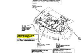 engine diagram 06 mazda 3 petaluma 2004 mazda 3 engine diagram mazda 6 2003 engine diagram 1