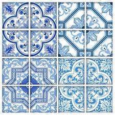 shower tile decals bathroom tile transfers stickers waterproof shower tile decals bathroom tile decals bathroom border tile transfers stickers