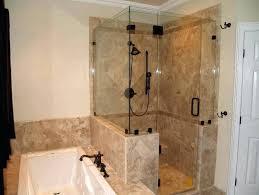 Bathroom Redo Gorgeous Bathroom Shower Remodel Cost Bathroom Remodel Cost Guide Average
