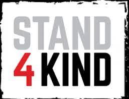 East Sandy PTA - Stand 4 Kind