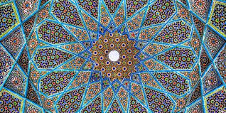 Morrocan Pattern Interesting Moroccan Pattern Workshop Events The Weekend Edition Gold Coast