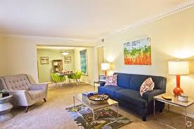 1 Bedroom Apartments For Rent In Raleigh Nc Awesome Decoration