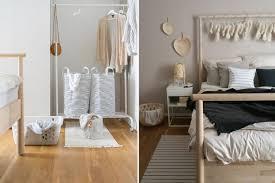 Weiße schminkkommode mit schwenkbarem spiegel mit 3 schubladen wie neu!!! Ikea Schlafzimmer Ideen 5 Einrichtungsideen Furs Schlafzimmer Blog Dreieckchen