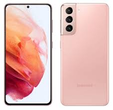 best samsung phones you can in june