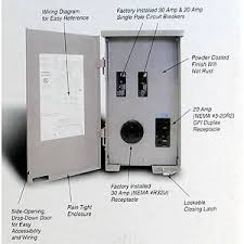 30 amp rv receptacle wiring related keywords suggestions 30 how to wire an outlet in a circuit apps directories