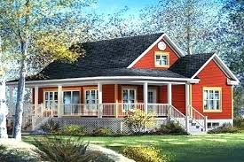 small country house plans cottage elegant cute home low small country house plans cottage elegant cute home low