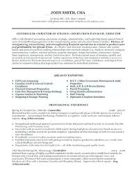 Financial Project Manager Resume Sample Automotive Finance Nice Inspiration Project Manager Resume Sample