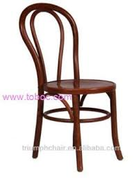 different types of antique dining chairs. tolix marais chair / dining /bar /types of antique wooden chairs. \ different types chairs