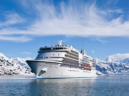 the best cruise lines in the world 2018 readers choice awards condé nast traveler