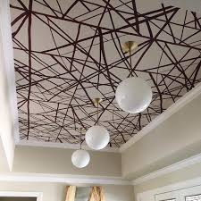 Best 25+ Wallpaper ceiling ideas on Pinterest | Wallpaper on the ceiling, Wallpaper  ceiling ideas and Star wallpaper