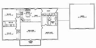 best house plans for 1600 sq ft lovely 40 40 house floor plans lovely 40
