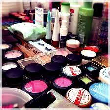 mac makeup artist kit uk