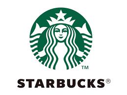 original starbucks logo transparent.  Transparent STARBUCKS COFFEE In Original Starbucks Logo Transparent A