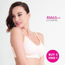 Average Breast Size Chart Age Average Bra Size By Age Chart Neubodi Lingerie Malaysia