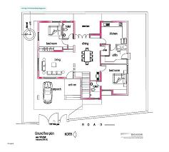 Small 3 Bedroom Floor Plans Small Bedroom Floor Plans 3 Bedroom Small House  Plans And Elevations .