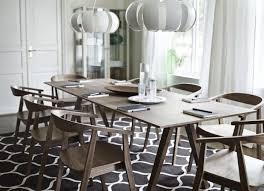 stockholm furniture ikea. \ Stockholm Furniture Ikea A