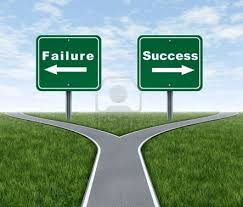 Image result for Why people fail in MLM images