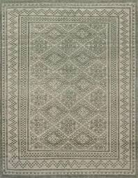 java sage area rug clearance rugs wayfair green