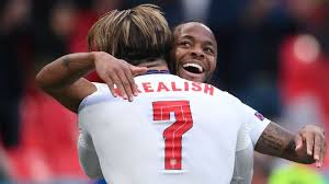View the starting lineups and subs for the czech rep vs england match on 22.06.2021, plus access full match preview and predictions. Amqrerryzf963m
