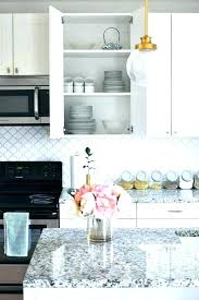 contact paper counter tops contact paper ugly kitchen interesting for home depot covering tile with faux