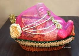 indian wedding gifts for couples inspirational un wedding her baskets designed at wrap a smile by