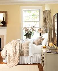 Pottery Barn Bedroom Ideas Awesome Decoration