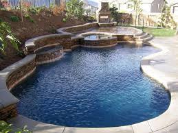backyard pool designs landscaping pools. Backyard Pool Ideas Pictures Designs Landscaping Pools