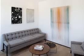 Interior Design Advisor La Project Curated By Art Advisor Alex Ray Alexandra