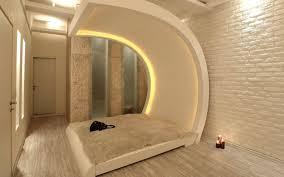 Bedroom Sexy Bedroom Ideas In Modern Bedroom With White Headboard