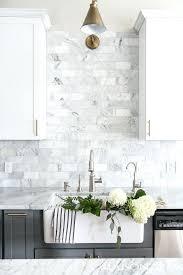 Tile Backsplash Ideas For White Cabinets Unique Best Backsplash For White Kitchen Cabinets Stunning Marvelous White