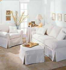 top furniture covers sofas. mccalls 3278 top furniture covers sofas s