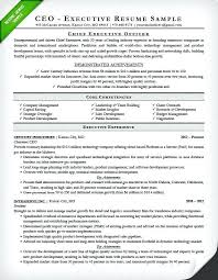 Cto Resume Examples Extraordinary Cto Resume Examples Resume Sample Page 48 Resume Examples Rentaroofus