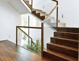 Layher gerüsttreppe gerüsttreppen podesttreppe mit geländer mobile treppe. 10 Tipps Zur Treppenplanung Bautipps De