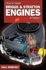 craftsman riding mower electrical diagram wiring diagram how to repair briggs stratton engines paperback
