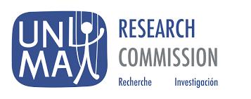research commission union international de la marionnette