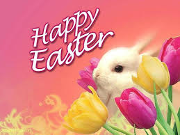 Happy Easter Quotes 2015 Messages, Greetings and Wishes - Messages ... via Relatably.com