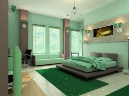 Modern Color Schemes For Bedrooms How To Choose The Best Bedroom Color Schemes New Home Designs