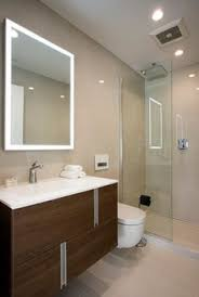 bathroom remodel boston. Wetherby Place - Boston, MA Contemporary Bathroom Boston Porcelanosa USA Remodel N