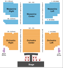 Al Hirschfeld Seating Chart Al Hirschfeld Theatre Seating Chart New York