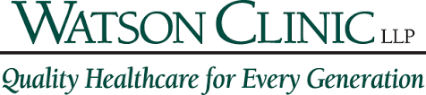 Watson Clinic My Chart Sign In Enroll In The Mychart At Watson Clinic Llp Patient Portal