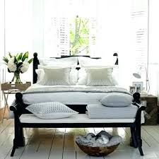 white bedroom with dark furniture. Neutral Bedroom With Dark Furniture Ideas Wall Colour Gray White