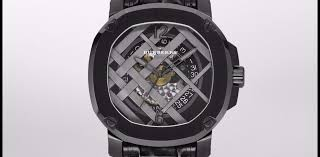 special limited edition burberry watch the britain icon check special limited edition burberry watch the britain icon check for men chanel rolex omega tag