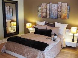 bedroom decor ideas on a budget. popular of bedroom decorating ideas on a budget bedrooms our 10 favorites from rate my space diy decor t