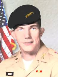 Stephen Holden Doane (October 13, 1947 – March 25, 1969) was a United States Army officer and a ... - doane-StephenHoldenDoane1st-vi