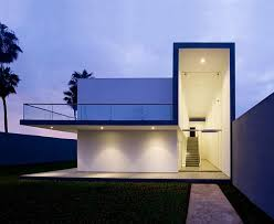 simple modern house. Simple But Sophisticated Beach House · View In Gallery Modern I