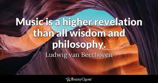 Famous Philosophy Quotes Delectable Philosophy Quotes BrainyQuote
