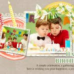 Collage Card Maker Photo Collage Card Maker Greeting Card Samples Templates Photo
