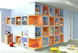 creative kids furniture. Kids Wall Storage Toys View In Gallery Creative Toy Furniture Design Ideas Home Interior Company India Y