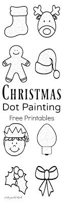 Story Worksheets Grammar For This Christmas Writing Printables ...