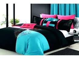 turquoise teen bedding turquoise teen bedding bedding teen teen bedding kids furniture teen bed set funky